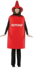 305-lw-ketchup