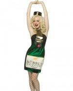 6033-champagne-dress