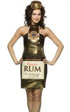 6035-rum-dress
