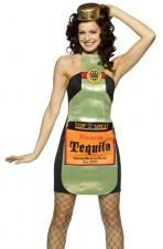 6040-tequila-dress