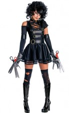 889844-sexy-miss-scissorhands-costume-large