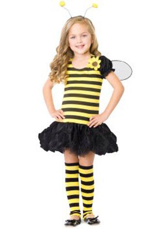 abelha-infantil