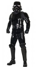 adult-supreme-shadow-trooper-costume-zoom