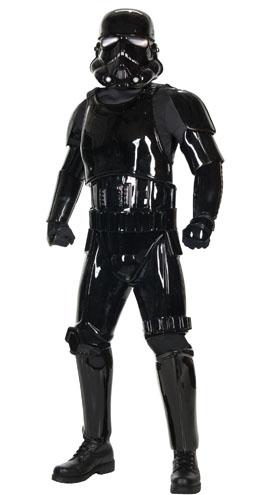 adult-supreme-shadow-trooper-costume-zoom