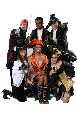 amigos-piratas