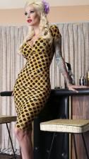 anos-60-amarelo-bolas