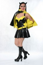 bat-girl-super-luxo