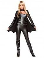 batgirl-luxo