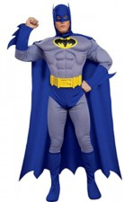 batman-azul
