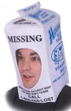 caixa-de-leite