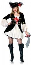 capita-pirata-plus