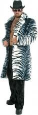 casaco-pimp-tigre