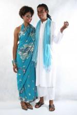 casal-indianos