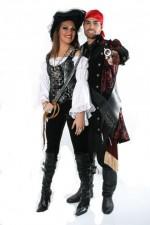 casal-piratas