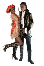 casal-piratas-2