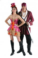 casal-piratas-3