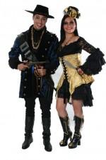 casal-piratas-4