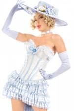 corset-azul-e-creme