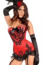 corset-preto-e-vermelho