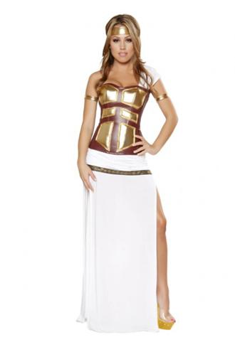 costume-fantasy-jj1-4432greekgoddess