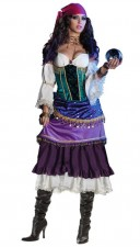 dx83873-super-deluxe-tarot-card-gypsy-costume-large