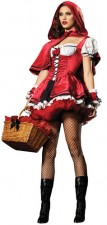dx83876-sexy-super-deluxe-red-riding-hood-costume-large
