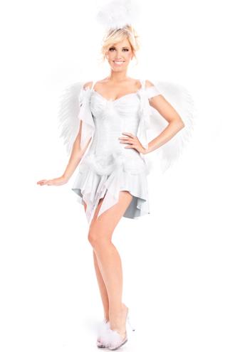 fantasia-anjo-super-luxo