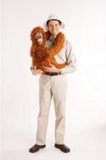 fantasia-baby-orangotango