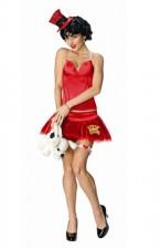 fantasia-betty-boop-corset