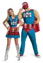 fantasia-casal-duff-beer