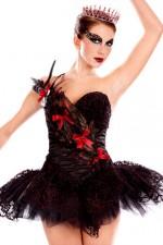 fantasia-cisne-negro-super-luxo