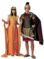 fantasia-cleopatra-e-marco-antonio