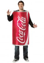 fantasia-coca-cola