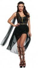 fantasia-deusa-negra