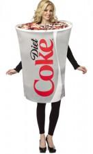 fantasia-diet-coke