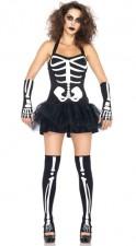 fantasia-esqueleto-legjpg