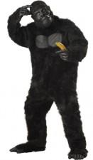 fantasia-gorila