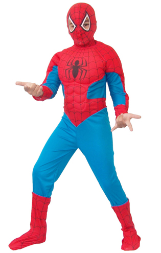 fantasia-homem-aranha-infatil-luxo