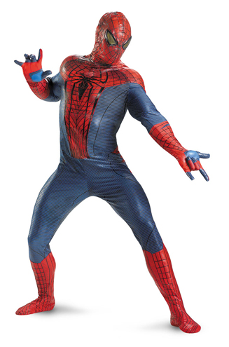 fantasia-homem-aranha-luxo