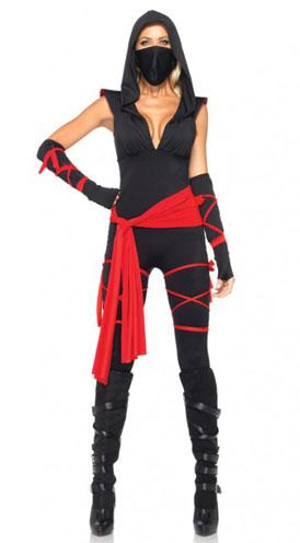 fantasia-ninja