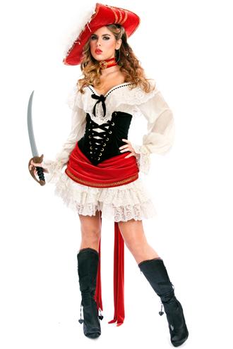 fantasia-pirata-do-brasil-luxo