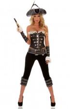 fantasia-pirata-star-calcajpg