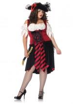 fantasia-piratap-lusjpg-51126e7cecb63