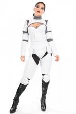 fantasia-stormtrooper-feminina