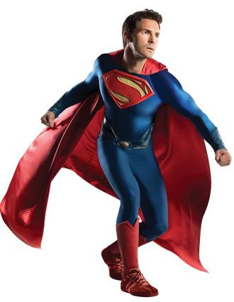fantasia-superman-2
