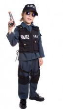 fantasia-swat-infantil