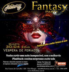 festa-a-fantasia-the-history-2014-5344c1976b623