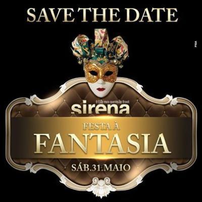 festa-sirena-2014-5344c18dc9f9f