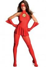 flash-feminino