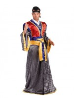 guerreiro-samurai